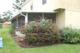 3991 110TH Lane - Photo 34