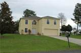 3991 110TH Lane - Photo 36