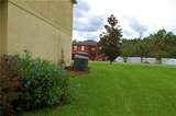 3991 110TH Lane - Photo 38