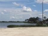 1300 Estuary Drive - Photo 10