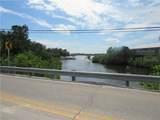 1300 Estuary Drive - Photo 7