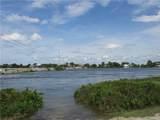 1300 Estuary Drive - Photo 8