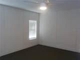 10417 153RD Lane - Photo 32