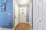 14646 39TH COURT Road - Photo 12
