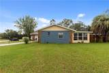 14646 39TH COURT Road - Photo 2