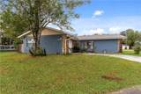 14646 39TH COURT Road - Photo 4