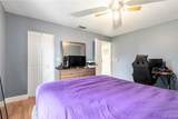 14646 39TH COURT Road - Photo 6