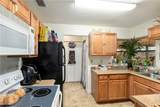14646 39TH COURT Road - Photo 9