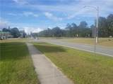 0 Marion Oaks Boulevard - Photo 6