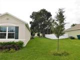 2694 43RD ROAD - Photo 39