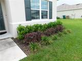 2694 43RD ROAD - Photo 40