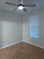 925 21ST Avenue - Photo 11