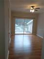 925 21ST Avenue - Photo 14
