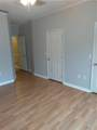 925 21ST Avenue - Photo 16