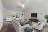 16872 110TH COURT Road - Photo 13