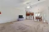 16872 110TH COURT Road - Photo 14