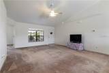 16872 110TH COURT Road - Photo 15