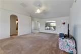 16872 110TH COURT Road - Photo 16