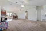 16872 110TH COURT Road - Photo 17
