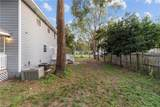 6370 2ND Avenue - Photo 12