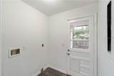 6370 2ND Avenue - Photo 18