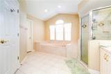 5890 89TH Place - Photo 26