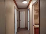 24820 135TH Lane - Photo 29