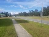 0 Marion Oaks Boulevard - Photo 4