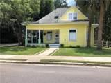 505 Tuscawilla Avenue - Photo 1