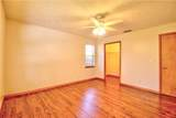 5520 4TH Avenue - Photo 14