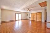 5520 4TH Avenue - Photo 16