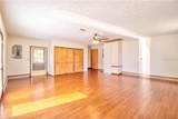 5520 4TH Avenue - Photo 17