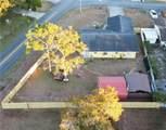 486 Water Court - Photo 3