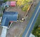 486 Water Court - Photo 5