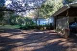 12580 Sunset Harbor Road - Photo 6