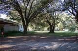 12580 Sunset Harbor Road - Photo 8