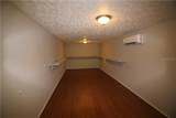 14355 144TH Place - Photo 23
