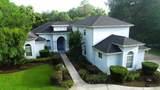 9390 Magnolia Avenue - Photo 2