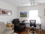 8012 81ST Loop - Photo 23