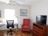 8012 81ST Loop - Photo 24