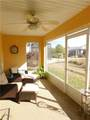 8012 81ST Loop - Photo 27