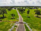 0 61ST TERRACE Road - Photo 20