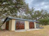 2990 Westwater Drive - Photo 20