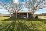 9875 Highway 225A - Photo 1