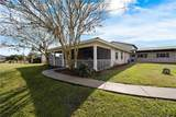 9875 Highway 225A - Photo 2