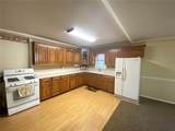 14468 204TH Lane - Photo 18