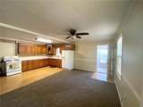 14468 204TH Lane - Photo 20