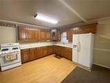 14468 204TH Lane - Photo 22