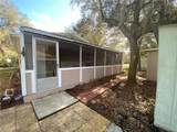 14468 204TH Lane - Photo 8
