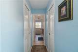 12140 172ND Lane - Photo 17